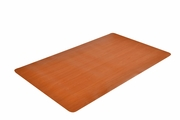 "NoTrax Woodgrain Sof-Tyle 1"" Thick Anti Fatigue Mat<font color=""red""> Available in Oak or Cherry</font>"