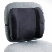 Chair Supports & Cushions