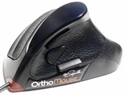 ORTHO-MOUSE 5 Button, 6 Configuration Ergonomic Mouse!