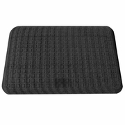 "Premium Sit and Stand Smart Mat (Foot Sliding) 22"" x 32"" with Breathable Top <font color=""red""><b> See All Colors</b></font>"