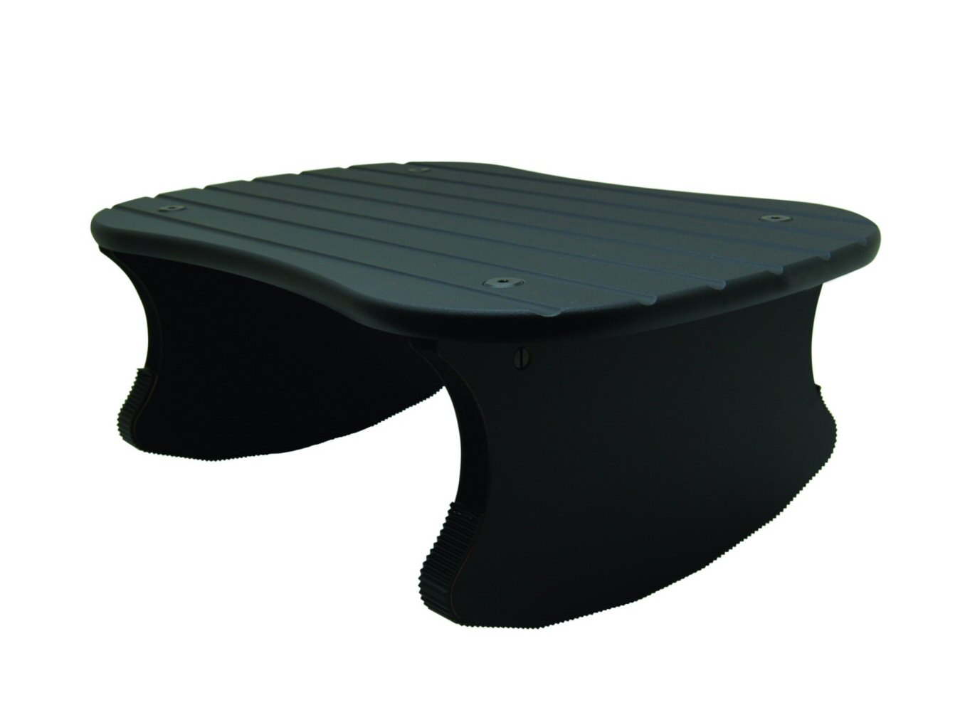 Rock N Stop Foot Rest 6 Quot H Platform
