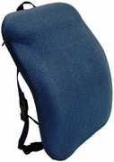 "Sacro Ease Keri Back Support 12"" & 15"""