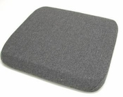Sacro Ease RSC Padded Seat Cushion