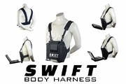 SWIFT BODY PLATFORM HARNESS