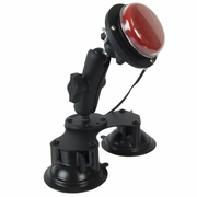 Table Top Suction Mount