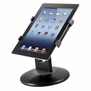 Tablet Stand For Apple IPad And Other 7�- 10� Tablets