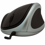The NEW Goldtouch Ergonomic Mouse, Right or Left