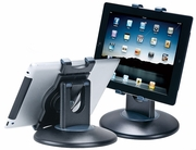 "Universal Tablet Station for iPad and Tablets 7""- 10.1"""