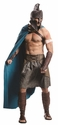 300 Rise of an Empire Thermistokles Adult Costume