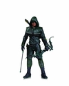 Arrow Tv Action Figure