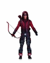 Arrow TV Arsenal Action Figure