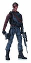 Arrow TV  Deadshot Action Figure