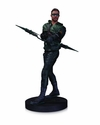 Arrow Tv Statue