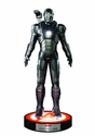 Avengers Age Of Ultron War Machine Life Size Figure