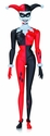 Batman Animated New Batman Adventure Harley Quinn Action Figure
