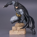 Batman Arkham City ArtFx+ State