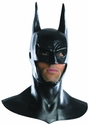 Batman Arkham Deluxe Batman Cowl