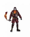 Batman Arkham Origins Series 2 Anarky Action Figure