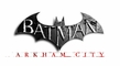 Batman Arkham Series