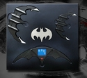 Batman & Batman Returns Batarang Set