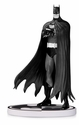 Batman Black & White Statue By Bolland 2nd Edition