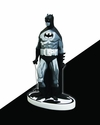 Batman Black & White Statue Mike Mignola Variant