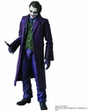 Batman Dark Knight Joker PX Miracle Action Figure MAF EX