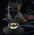 Batman Forever Bat Cowl Replica