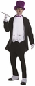 Batman Grand Heritage 1966 Penguin Adult Costume