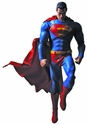 Batman Hush Superman Real Action Hero RAH Figure