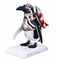 Batman Returns Life Size Penguin Commando Replica