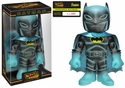 Batman Verdigris Hikari Glitter Sofubi Previews Exclusive Vinyl Figure