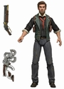 Bioshock Infinite 7 Inch Booker Action Figure