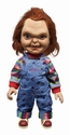 "Chucky ""Good Guy"" 15 Inch Mega Scale Talking Figure"