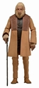 Classic Planet of The Apes Dr. Zaius w/Long Coat 7in Series 2 Action Figure