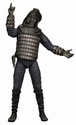 Classic Planet of The Apes General Ursus 7 Inch Series 2 Action Figure