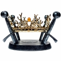 Crown of Joffrey Baratheon Limited Edition Prop Replica
