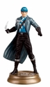 DC Chess Fig Coll Mag #87 Captain Boomerang