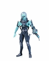 DC Comics Designer Series 2 Capullo Mr Freeze Action Figure