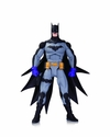 DC Comics Designer Series 3 Zero Year Batman Action Figure