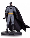 DC Comics Icon Batman 1/6 Scale Statue