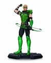 Dc Comics Icons Green Arrow Statue