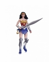 DC Comics New 52 Earth 2 Wonder Woman Action Figure