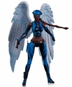 DC Comics New 52 Hawkgirl Action Figure
