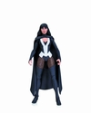 DC Comics New 52 Justice League Dark Zatanna Action Figure