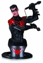 DC Comics Super Heroes Nightwing Bust