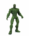 DC Comics Swamp Thing Figure