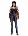 DC Super Villians Superwoman Crime Syndicate Action Figure