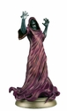 DC Superhero Chess Fig Coll Mag #78 Desaad Black Pawn