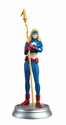 DC Superhero Chess Fig Coll Mag #79 Stargirl White Pawn